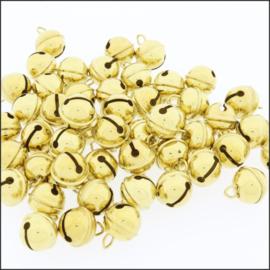 Bel-goud