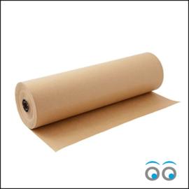 kraft inpak papier 50 cm