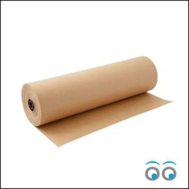 kraft inpak papier 40 cm
