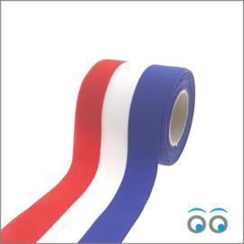 Nederland lint 100 mm