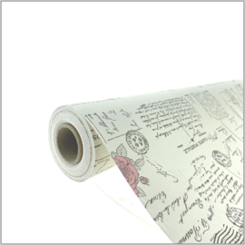 Inpakpapier post 60 cm