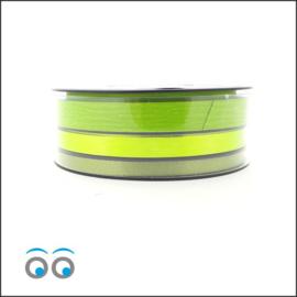 Krullint groen - 24 mtr