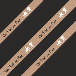 papierband – sint