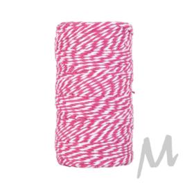 2833-12-pink