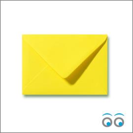 geel 11,4 x 16,2 cm