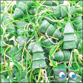 Kerstboom - groen