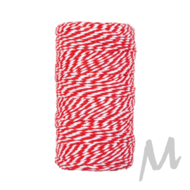 2833-08 - rood