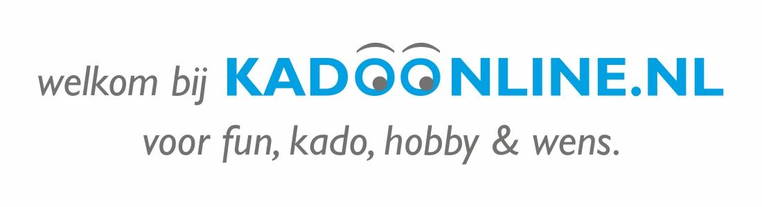 kadoonline.nl