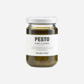 Nicolas Vahé Pesto - Basil & Lemon