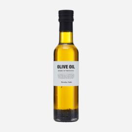 Nicolas Vahé Olive Oil, Herbs de Provence