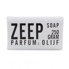 Zeep XL parfum olijf 250 gram