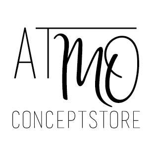 AtMo Conceptstore