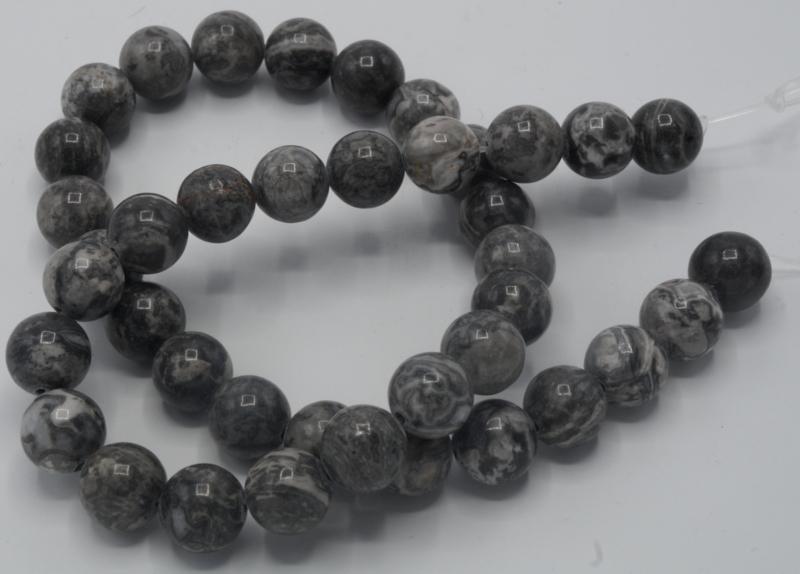 Net stone rond 10mm