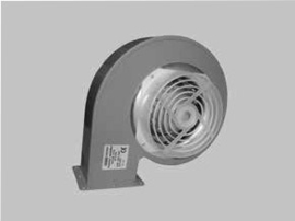 Ventilator motor Ratas 3132