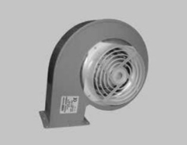 drukventilator RATAS 3132 voor ketels DC4G, DC50, C30, C40 oude versie – supersede 120/35 Kora