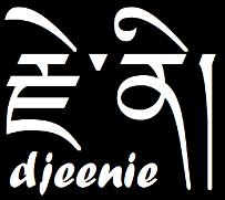 Djeenie