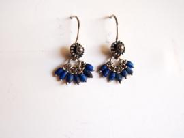 Pucca Lapis Lazuli