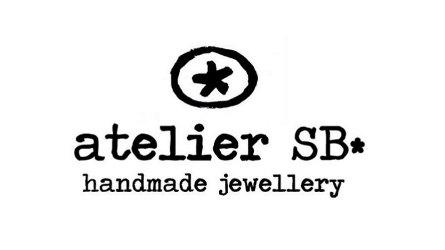 Atelier SB*