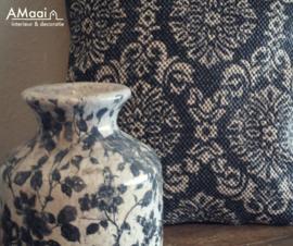 vaas 'batik'