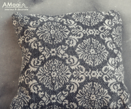 kussen 'batik'