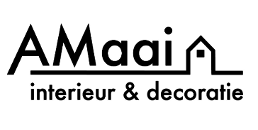 Amaai-interieur en decoratie