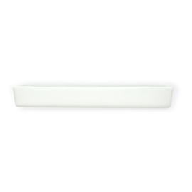 Wall storage | Wall Shelf | L | Mint