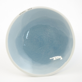 Colour plate - S - Blue 040