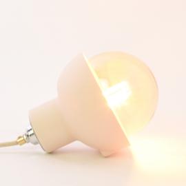 Cabinet light | Nude