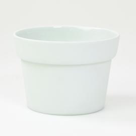 Flowerpot - M - Mint