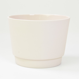 Flowerpot - XL - Nude