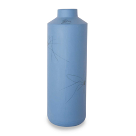 Insect water jug | Cobalt