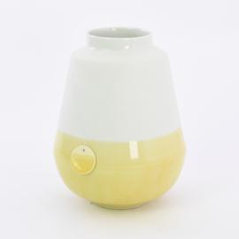 Dip vase   L    Mint 084
