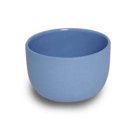 Cup Basic | Cobalt | L
