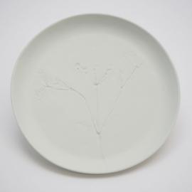 Plant stamp plate | L | Mint