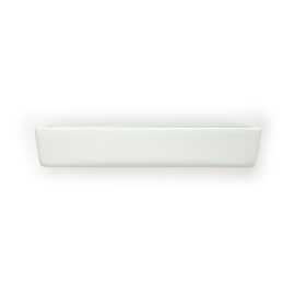 Wall storage | Wall Shelf | M | Mint