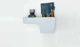 Wall storage | Planter | S