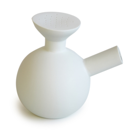 Watering spray can | Mint