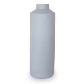 Basic water jug | Blue