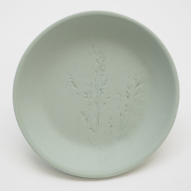 Plant stamp plate | S | Green