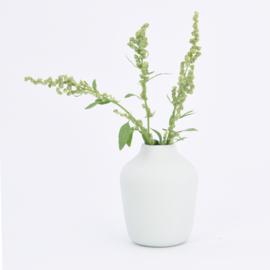 Mini vase - Mint