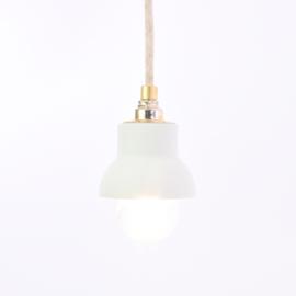 Ceiling light | S | Mint
