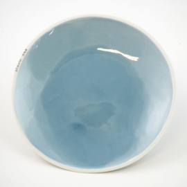 Colour plate - M - Blue 040