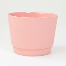 Flowerpot - XL - Red