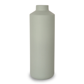 Basic water jug | Green