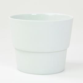 Flowerpot - L - Mint