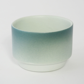 Gradient | Cup | Small | Green