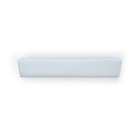 Wall storage | Wall Shelf | M | Blue