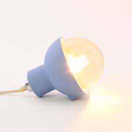 Cabinet light | Cobalt