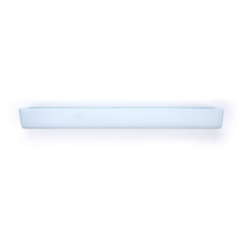 Wall storage | Wall Shelf | XL | Blue
