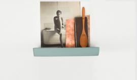Wall storage | Shelf | L